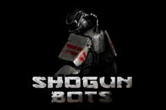 Shogun Bots