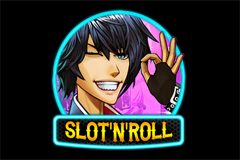 Slot 'N' Roll Slot