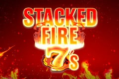 Stacked Fire 7s Online Slot
