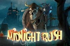 Midnight Rush