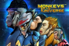Monkeys of the Universe