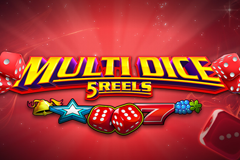 Multi Dice 5 Reels Slot