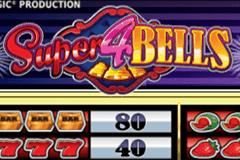 Super4Bells