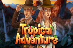 Tropical Adventure Slot
