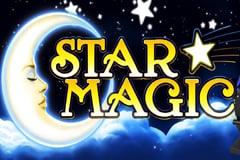 Star Magic Slot