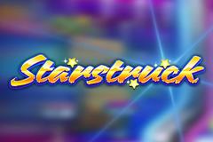 Starstruck Online Slot