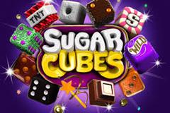 Sugar Cubes Slot Machine