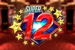 Super 12 Stars Slot Machine