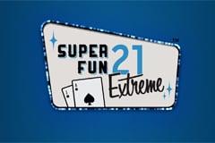 Super Fun 21 Extreme