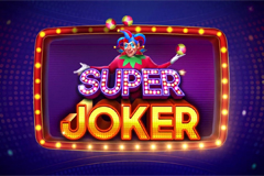 Super Joker Online Slot