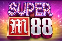 Super M88 Slot Game