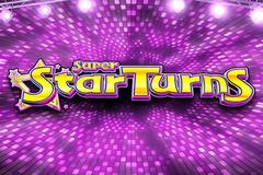 Super Star Turns