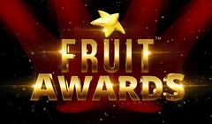 Fruit Awards Slots