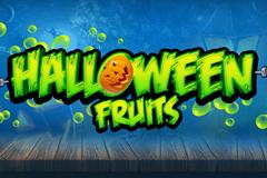 Halloween Fruits Slot