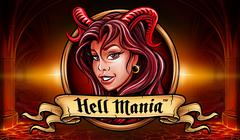 Hell Mania Slot