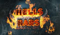 Hells Bars Slot Machine