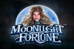 Moonlight Fortune Slot