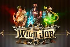 The Wild Job Slot