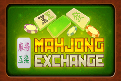 Mahjong Exchange