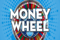 Money Wheel Online