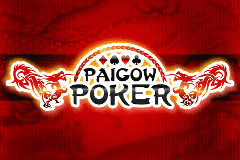 Pai Gow Poker Online Game Play For Free Or For Real Money