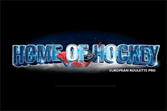 Roulette Home of Hockey