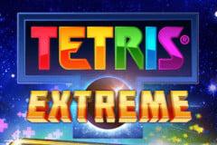 Tetris Extreme Slot