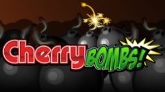 Cherry Bombs Slot