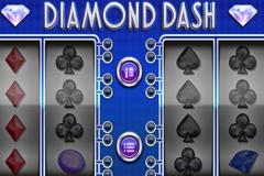 Diamond Dash Slot