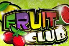 Fruit Club