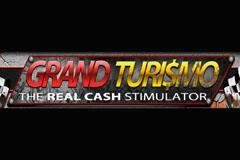 Grand Turismo