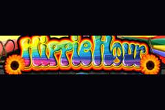 Hippie Hour