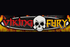 Viking Fury