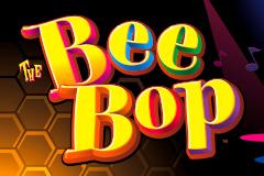 The Bee Bop Online Slot