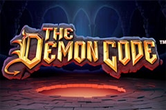 The Demon Code™ Slot Game