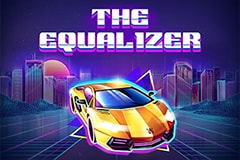 Play The Equalizer Slot Online