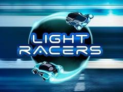 Light Racers