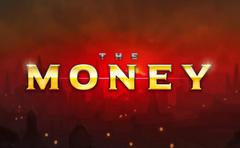 The Money Slot