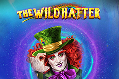 Play The Wild Hatter Slot Online