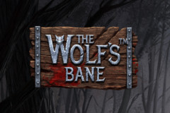 The Wolf's Bane Online Slot
