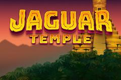 Jaguar Temple Slot