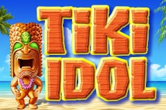 Tiki Idol Online Slot