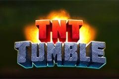 TNT Tumble Slot Game