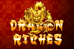 Dragon Riches Slot