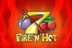 Fire 'n' Hot