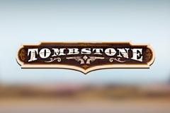 Tombstone Online Slot