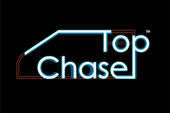 Top Chase Slot Game