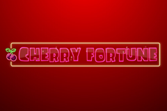 Cherry Fortune Slot