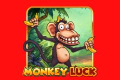 Monkey Luck Slot