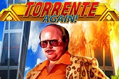 Torrente Again Slot Game
